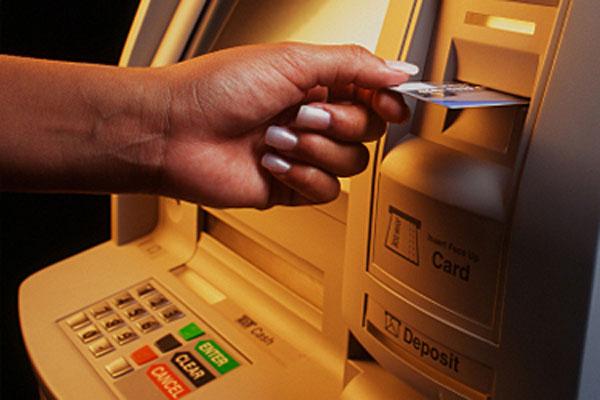 Visa_ATM