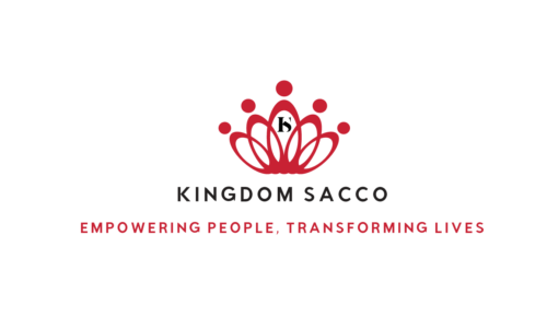 Kingdom Sacco Society Limited