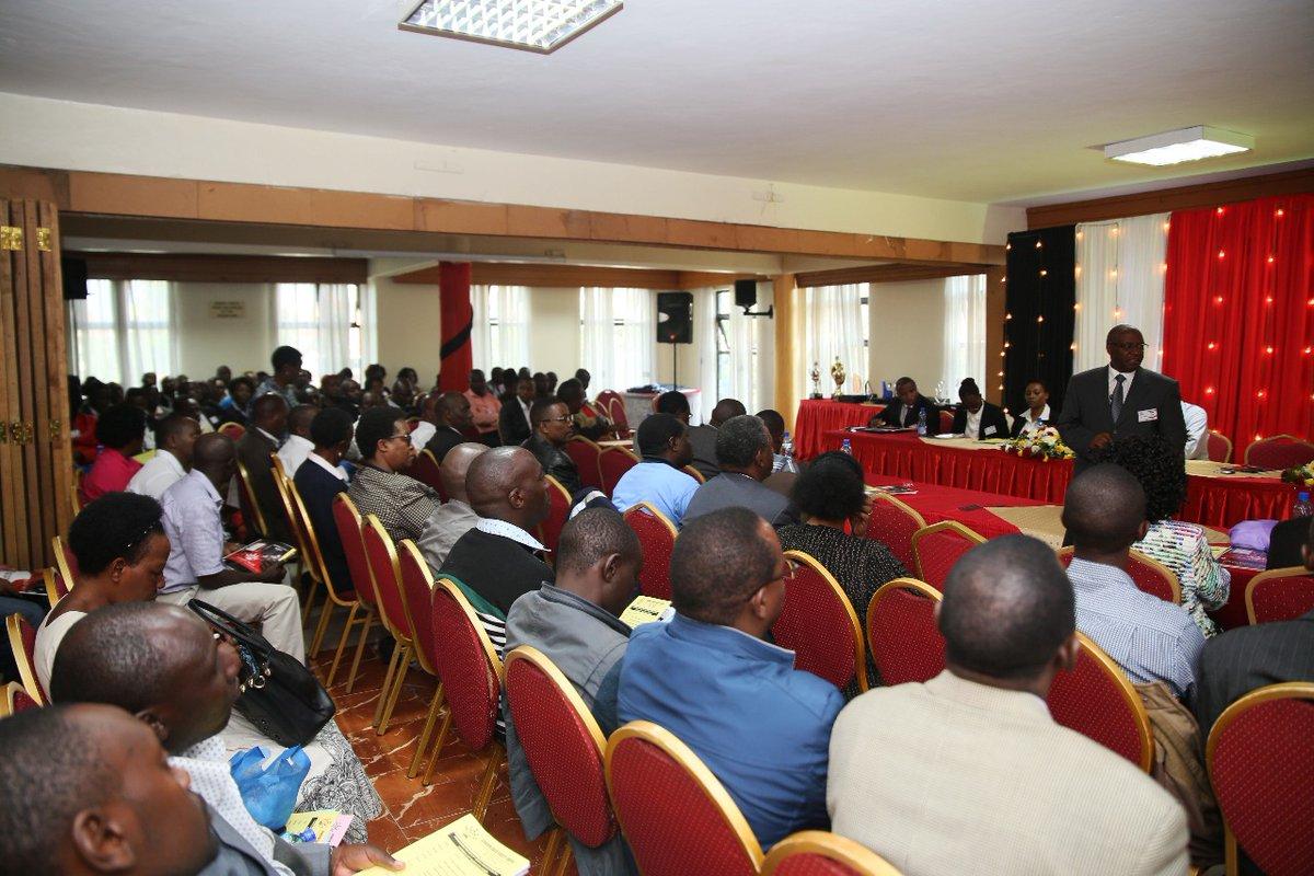 2018 ADM delegates